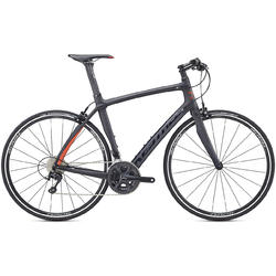Kestrel RT-1000 Flat Bar Shimano 105