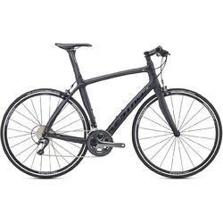Kestrel RT-1000 Flat Bar Shimano Tiagra