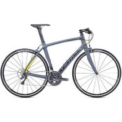 Kestrel RT-1000 Flat Bar Shimano Ultegra