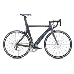 Kestrel Talon Road (Ultegra)