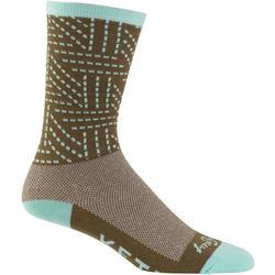 KETL Logo Sock
