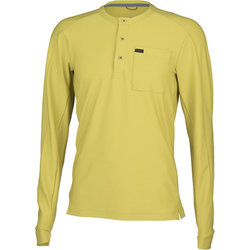 KETL Long Sleeve Jersey