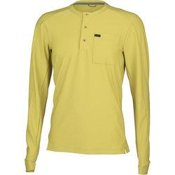 KETL Long Sleeve Jersey