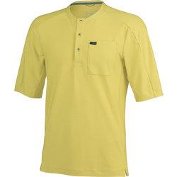 KETL Short Sleeve Jersey