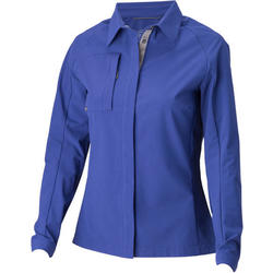 KETL Women's Overshirt
