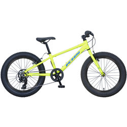 9704f5eb8ae Kids Bikes - AtOmic Cycles - New Bern, NC