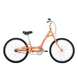 KHS Smoothie 3-Speed - Women's