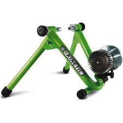 Kurt Kinetic Trainers Road Machine