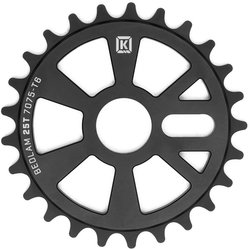 Kink Bedlam Sprocket