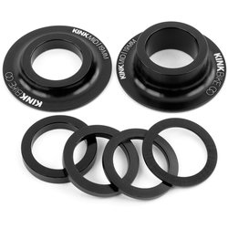 Kink Bottom Bracket Cone Kit