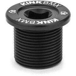 Kink Fork Cap Bolt