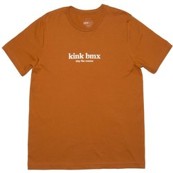 Kink Founders Tee