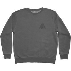 Kink New Dimensions Crewneck