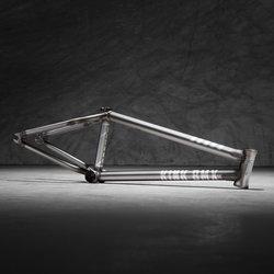 Kink Titan II Frame
