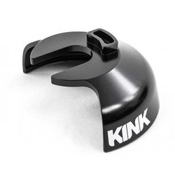 Kink Universal Driver Guard