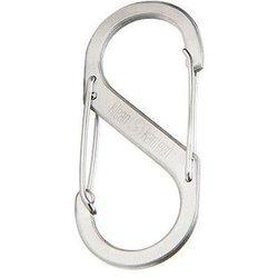 Klean Kanteen Steel S-biner #3