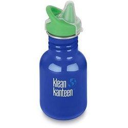 Klean Kanteen Kid Classic Sport