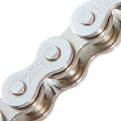 KMC 415H-NP Chain