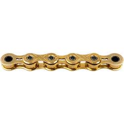 KMC e101 1/8-inch Chain