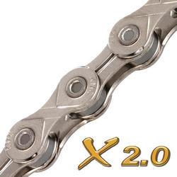 KMC X10L Chain