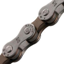 KMC Z50 Chain