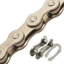 KMC Z610HX 112L+OL Chain