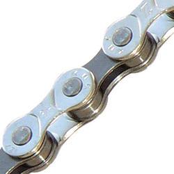 KMC Z7 Chain