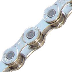 KMC Z8 Chain