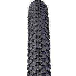 Kenda K-Rad (20-inch)