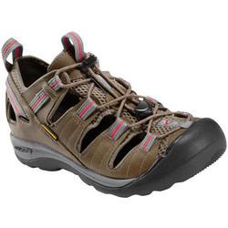Keen Arroyo Sandals