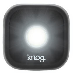 Knog Blinder 1 (Front)