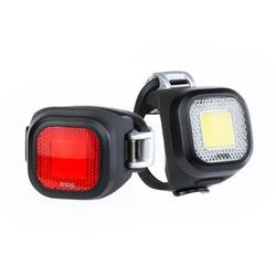 Knog Blinder Mini Twinpack