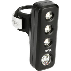 Knog Blinder Road Rear