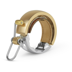 Knog Oi Luxe Bell - Large