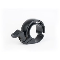 Knog Oi Bell - Small (Mountain Bikes)