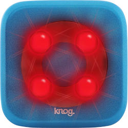 Knog Blinder 4 Circle (Rear)