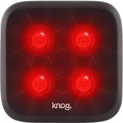 Knog Blinder 4 Standard (Rear)