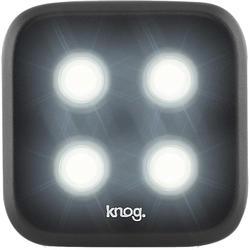 Knog Blinder 4 Standard (Front)
