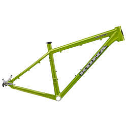 Kona Big Unit Frame