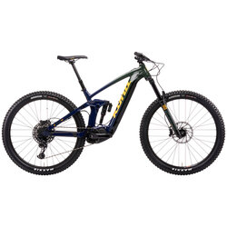 Kona Remote 160 DL