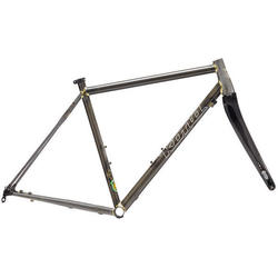 Kona Roadhouse Frameset