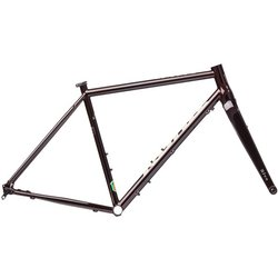 Kona Rove LTD Frame/Fork