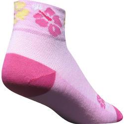 SockGuy Kona Socks - Women's
