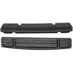 Kool-Stop Avid Type Brake Pad Inserts