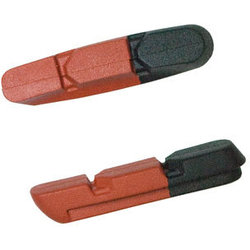 Kool-Stop Campi C89 Series Brake Pad Inserts