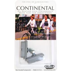 Kool-Stop Continental Brake Pads