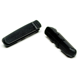 Kool-Stop Dura-Type Brake Pad Inserts