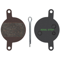 Kool-Stop E-Bike Disc Brake Pads (Magura)