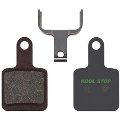 Kool-Stop E-Bike Disc Brake Pads (Tektro)