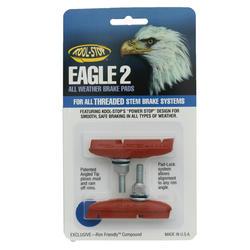 Kool-Stop Eagle 2 Brake Pads